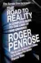 the road to reality: a complete guide to the laws of the universe roger penrose 9780099440680