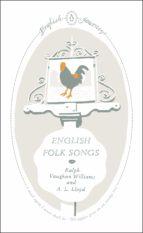english folk songs (ebook)-ralph vaughan williams-9780141932880