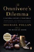 the omnivore s dilemma: a natural history of four meals-michael pollan-9780143038580