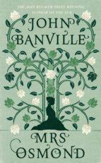 mrs osmond-john banville-9780241260180