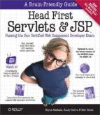 head first servlets and jsp-kathy sierra-9780596516680