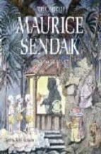 Descargas gratuitas para audiolibros en formato torrent The art of maurice sendak: 1980 to the present