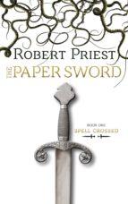ROBERT PRIEST