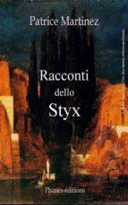 racconti dello styx (ebook)-9781547511280