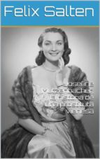 josefine mutzenbacher, la historia de una prostituta vienesa (ebook)-felix salten-9781633397880