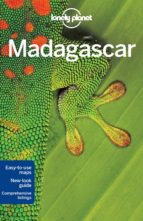 madagascar 2016 (inglés) country regional guides (8th ed.) emilie filou anthony ham 9781742207780