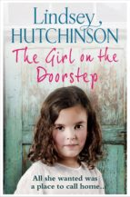 the girl on the doorstep (ebook)-lindsey hutchinson-9781788541480