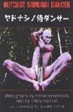 Outcast samurai dancer Rapidshare trivia descarga de libros electrónicos