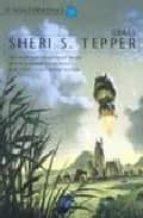 grass-sheri s. tepper-9781857987980