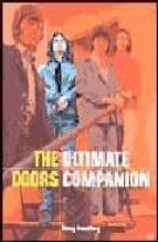 The ultimate 'doors' companion Libro de descarga de Google