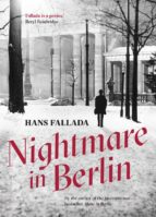 nightmare in berlin-hans fallada-9781925228380