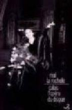 callas, l'opera du disque-real la rochelle-9782267014280