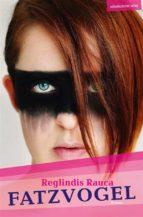 fatzvogel (ebook) 9783954622580