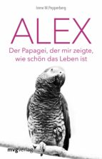 alex (ebook) irene pepperberg 9783961211180
