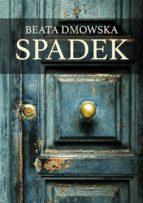 spadek (ebook) 9788378598480