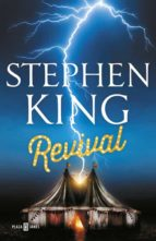 revival-stephen king-9788401015380