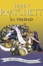 la verdad-terry pratchett-9788401336980