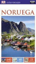 noruega 2017 (guias visuales)-9788403516380