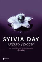 orgullo y placer-sylvia day-9788408113980