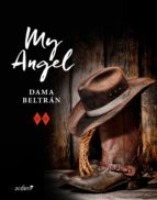 my angel (ebook) dama beltran 9788408174080