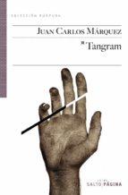 tangram juan carlos marquez 9788415065180