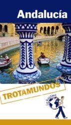 andalucia 2014 (trotamundos   routard) 9788415501480