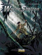Descarga gratuita de libros de chetan bhagat en pdf Wayne shelton nб╨ 2