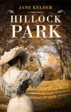hillock park (ebook)-jane kelder-9788415952480