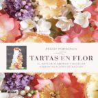 tartas en flor-peggy porschen-9788416138180