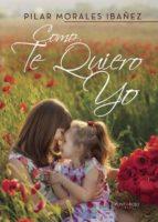 como te quiero yo (ebook)-9788417049980