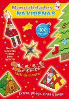 manualidades navideñas (2) 9788417064280