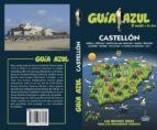 castellon 2018 (3ª ed.) (guia azul)-9788417368180