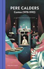 contes (1978-1992)-pere calders-9788417444280