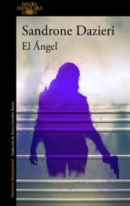 el angel-sandrone dazieri-9788420426280
