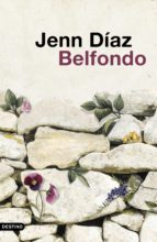 belfondo (ebook)-jenn diaz-9788423352180