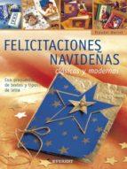 felicitaciones navideñas traudel hartel 9788424187880