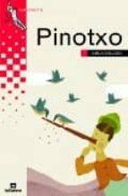 pinotxo-carlo collodi-9788424691080
