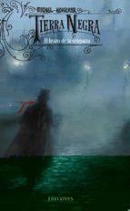 el brazo de la venganza-michel honaker-9788426377180