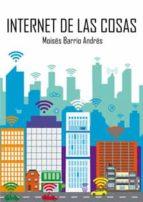 internet de las cosas-moises barrio andres-9788429020380