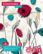 El libro de Quadern activitats c.naturals 5 duna(val) autor VV.AA. PDF!