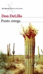 punto omega-don delillo-9788432228780