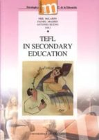tefl in secondary education-9788433836380