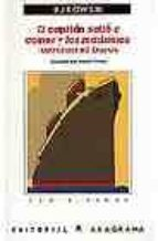 el capitan salio a comer y los marineros tomaron el barco (4ª ed. ) charles bukowski 9788433968180
