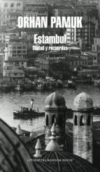 estambul (ebook)-orhan pamuk-9788439725480