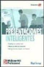 presentaciones inteligentes-jennifer rotondo-mike rotondo-9788448135980