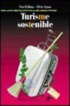turisme sostenible-pere fullana-silvia ayuso-9788449700880