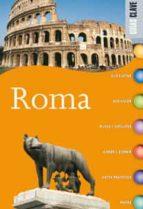 guia clave roma-9788467028980