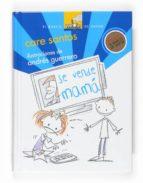 se vende mama-care santos-9788467535280