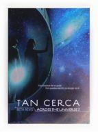 tan cerca (ebook - epub) (ebook)-beth revis-9788467560480
