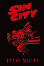 sin city edicion integral (vol. 2) frank miller 9788467904680